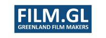 Film.gl